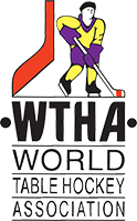 Logo WTHA