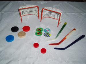 hry_billiard-hockey1