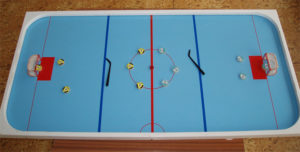 hry_billiard-hockey2