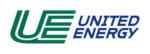 united_energy